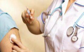 Псориаз значительно увеличивает риск смерти от заболеваний сердечно-сосудистой системы