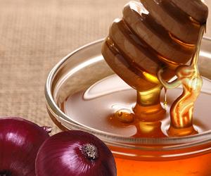 Атеросклероз: 10 рецептов для оздоровления и очищения сосудов