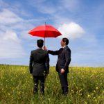 Страхование жизни – ерунда или важно?
