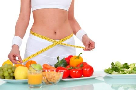 6 способов управлять калориями при помощи психологии