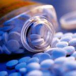 Как применять ацетилсалициловую кислоту для профилактики тромбоза