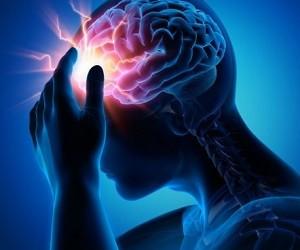 Психически больные люди чаще страдают от инсультов
