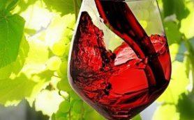 Алкоголь не вредит сердцу, но и не помогает