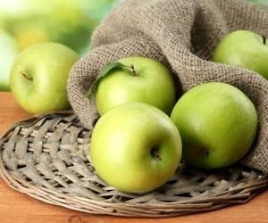 Здоровое сердце и сосуды: 10 полезных продуктов