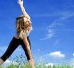 Витамин D защищает от возникновения слабоумия