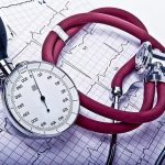 Гипотензия артериальная: что делать