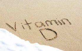 Витамин D полезен для сердца