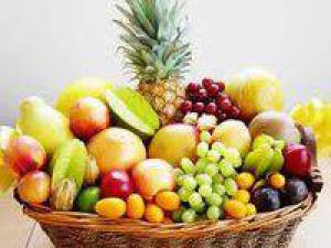 Строгое вегетарианство повышает риск болезней сердца