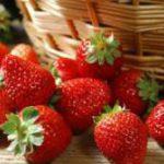 Диетологи составили идеальную диету для здорового сердца