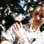Аллергия на тополиный пух