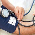 Гипертония: 4 рецепта для нормализации давления