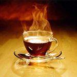 3 чашки чая в день защитят сердце от болезней
