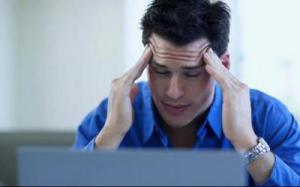 Ученые нашли причину возникновения эпилепсии у больных слабоумием