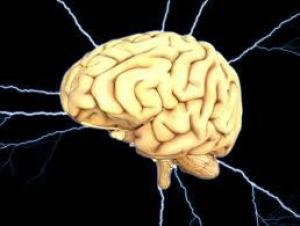 Ночные кошмары — предвестники болезни мозга