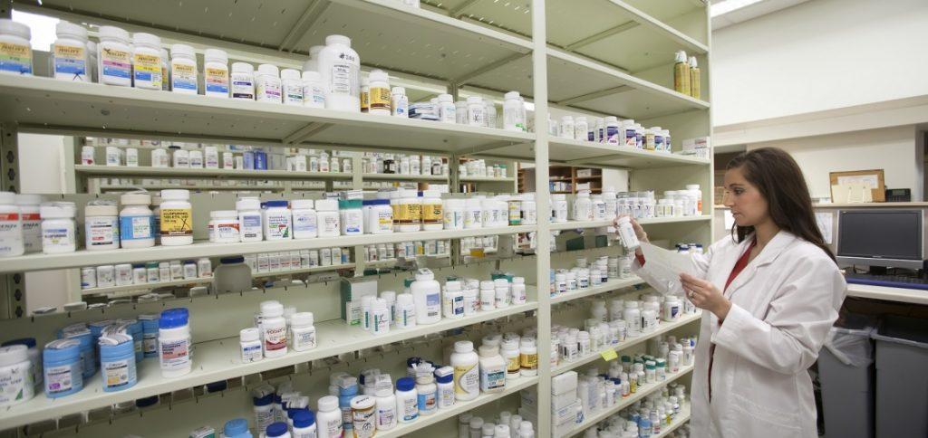 Аптека «Гедеон» – оптимальное место для приобретения лекарств
