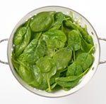 Определенные продукты гарантированно омолаживают мозг, доказал анализ