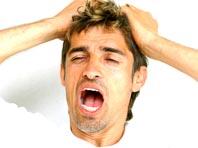 Неврологи выявили истинную причину развития шизофрении
