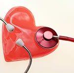 Кардиологи узнали, как кальций влияет на потенциальных сердечников