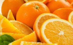 Назван фрукт, который поможет нормализовать артериальное давление