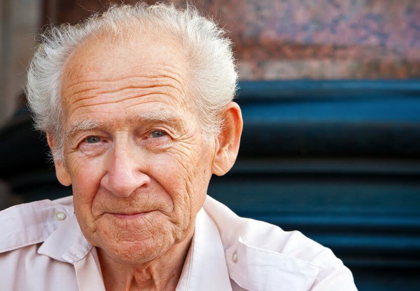 Профилактика сердечно-сосудистых заболеваний у стариков: есть ли разумный предел