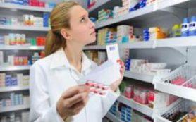 Препараты для лечения гиперактивности могут вызвать проблемы в работе сердца