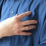 Аритмия: 6 натуральных средств в помощь сердцу!