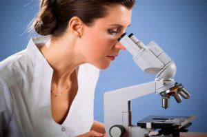 Обнаружен белок, который может сигнализировать о сердечном приступе
