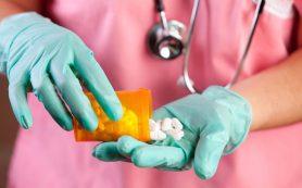 Лечение аритмии сердца по советам врачей и народными средствами