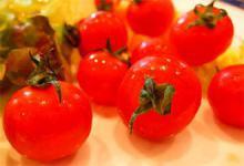 Вегетарианская диета защищает от сердечных приступов болеющих ревматоидным артритом людей