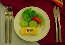 Рацион питания: ключ от сердечно-сосудистых заболеваний