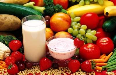 Ученые объяснили, как вегетарианство влияет на здоровье сердца