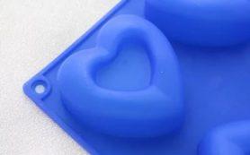 В Цюрихе создали силиконовый имплант сердца