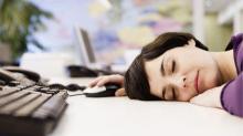 Длинный рабочий день ведет к развитию аритмии, – ученые
