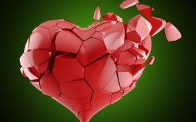 Как уберечь сердце в жару — советы украинских кардиологов