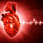 К чему может привести аритмия Сердца