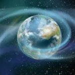 Самая сильная магнитная буря лета обрушилась на Землю