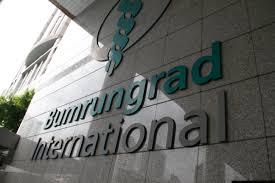 Испытано на себе: как проводят обследование в тайском госпитале Bumrungrad