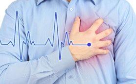 Нестабильная стенокардия: причины, лечение, профилактика