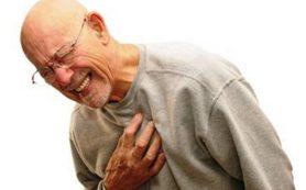 В Томске учёные разработают метод диагностики для прогнозирования развития сердечной недостаточности у пациентов