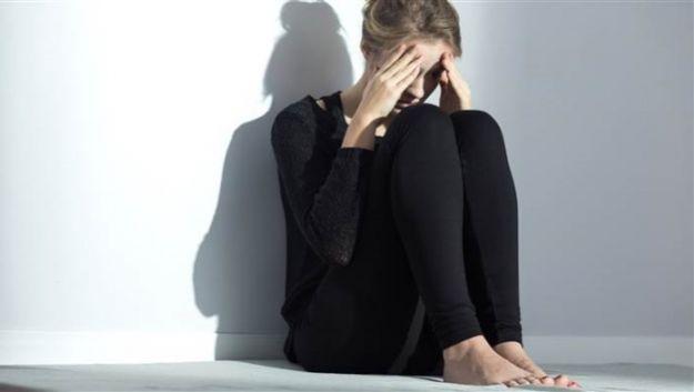 Ишемическая болезнь сердца и депрессия – смертельно опасное сочетание