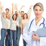 На повышение квалификации алтайских врачей направили более 700 тысяч рублей