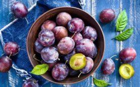 Этот фрукт особенно полезен для здоровья сердца