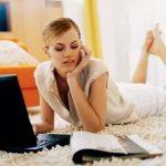 Почему усталость не проходит после отдыха