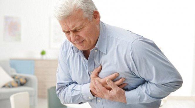 В больницах США ставят рекорды по скорости лечения инфаркта