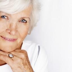 Советы наших бабушек, от которых больше вреда, чем пользы