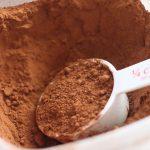 Пять самых полезных продуктов для гипертоников