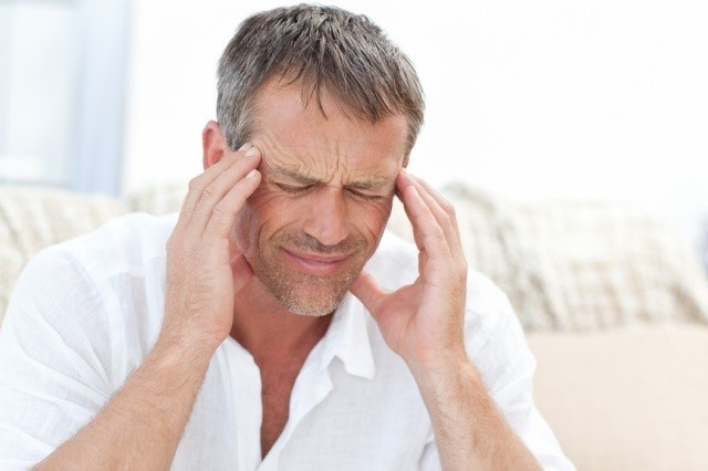 Смазывать зеленкой пролежни у лежачего человека, перенесшего инсульт, — ошибка
