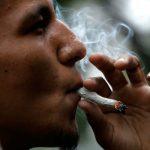 Связь марихуаны с гипертонией
