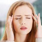 Головная боль по утрам: ученые раскрыли ее секрет