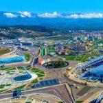 Туризм в Сочи - что нужно знать отдыхающим